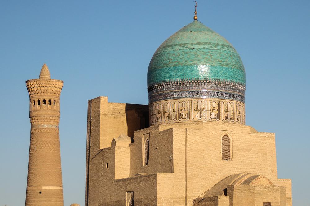 Uzbekistan photo credit Stefanie Schwarz