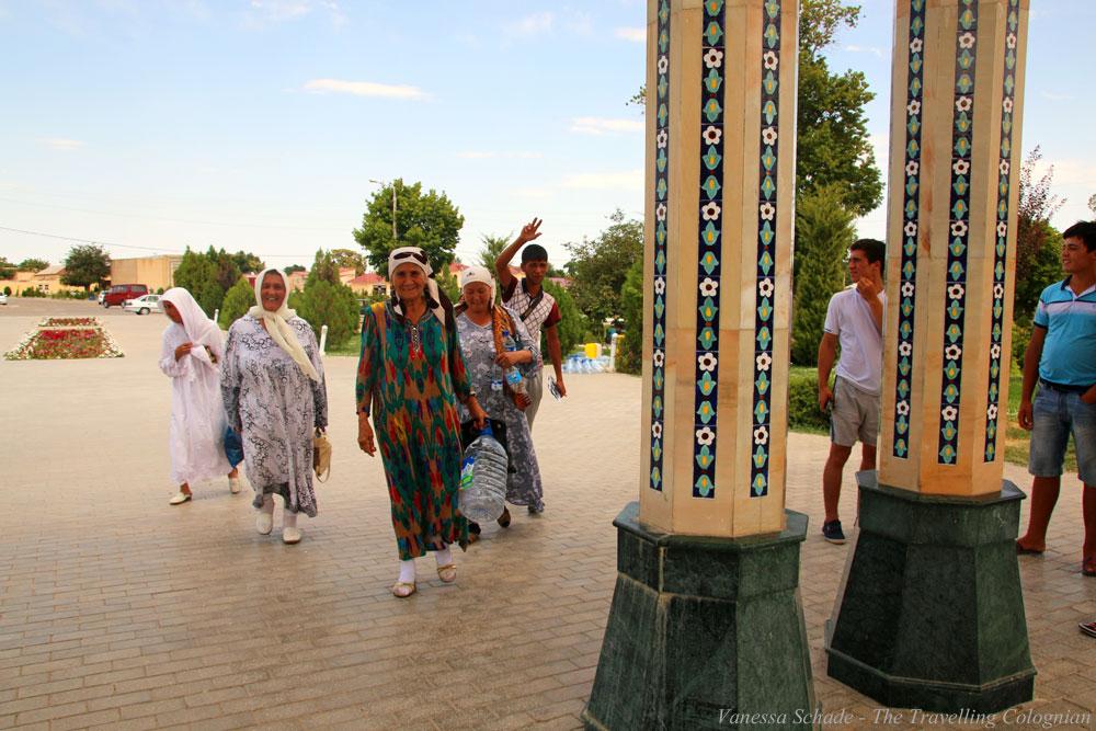 Nurata-Kysylkum-Usbekistan-Pilger