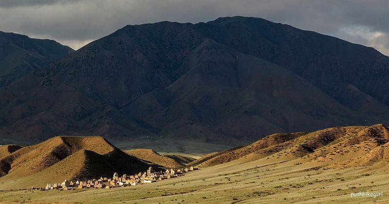 Tips Kazakhstan Kyrgyzstan Tajikistan Central Asia ASIA